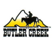 Butler-Creek-180x180