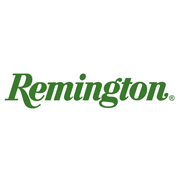 Remington-Logo-180x180