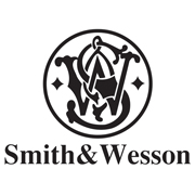 Smith-Wesson-180x180